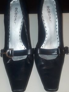 88a10cdfe04 Women s Bcbg Girl Shoes on Poshmark